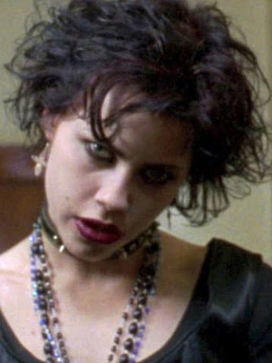 300 x 400 jpeg 31kBFairuza