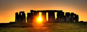 The Summer Solstice Sunshine and Significance