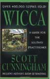 Wicca: A Guide