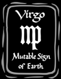 Free Daily, Weekly & Monthly Horoscopes & Daily Lovescopes